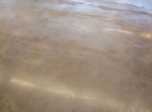 Before & After Floor Stripping & Waxing in Colombus, IN (3)