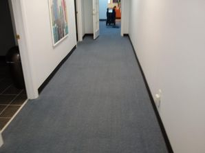 Before & After Commercial Carpet Cleaning in Columbus, IL (4)