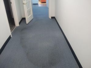 Before & After Commercial Carpet Cleaning in Columbus, IL (3)