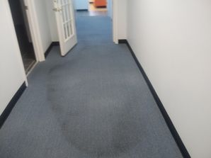Before & After Commercial Carpet Cleaning in Columbus, IN (5)