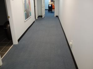 Before & After Commercial Carpet Cleaning in Columbus, IN (6)
