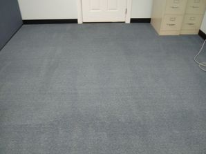 Commercial carpet cleaning in Crothersville by A Cut Above Cleaning & Floor Care