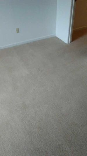 Before & After Carpet Cleaning in Columbus, OH (8)